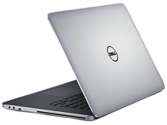 DELL XPS 14 X14UB09790110SA Ultrabook Intel Core i5 3317U (1.70 GHz) 500 GB HDD 32 GB SSD Intel HD Graphics 4000 Shared memory 14