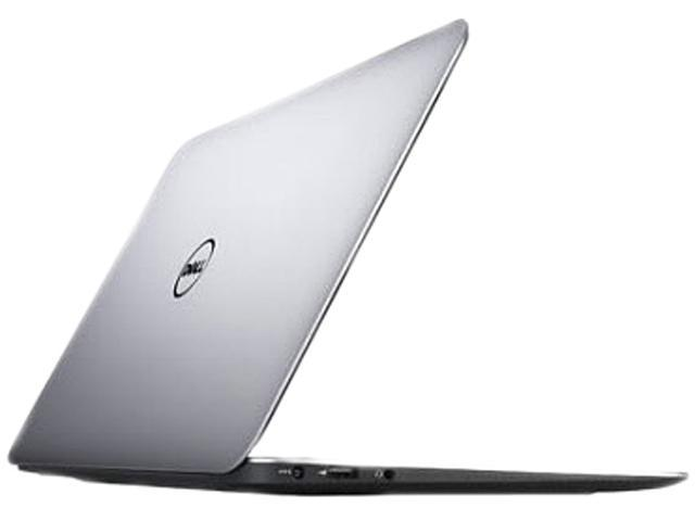 "DELL Inspiron 14Z (I14ZU06390228SD) Intel Core i5 6 GB Memory 500 GB HDD 32 GB SSD 14"" Ultrabook Windows 8 64-bit"