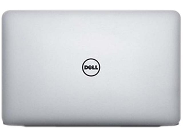"DELL XPS 13-L321X Intel Core i5 4 GB Memory 128 GB SSD 13.3"" Ultrabook Windows 7 Professional 64-Bit"