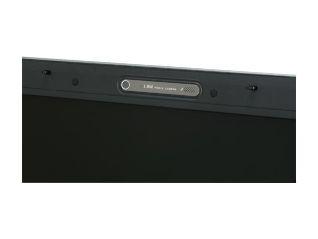 "ASUS F3 Series F3JP-AS096C NoteBook Intel Core 2 Duo T7200(2.00GHz) 15.4"" Wide XGA+ 1GB Memory DDR2 667 160GB HDD 5400rpm DVD Super Multi ATI Mobility Radeon X1700"