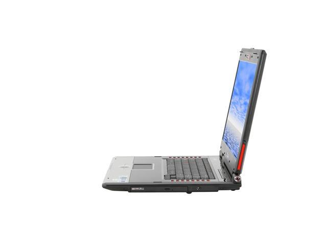 """ASUS G Series G2S-A1 NoteBook Intel Core 2 Duo T7500(2.20GHz) 17.1"""" Wide UXGA 2GB Memory DDR2 667 160GB HDD 5400rpm DVD Super Multi NVIDIA GeForce 8600M GT"""