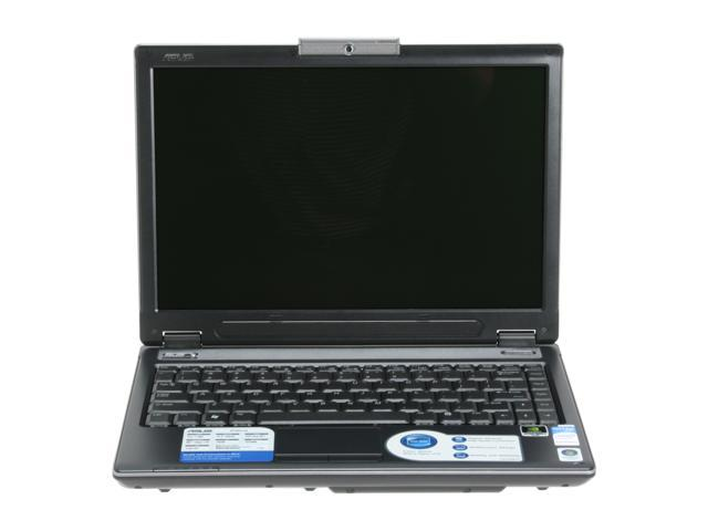 "ASUS W7 Series W7S-A1B NoteBook Intel Core 2 Duo T7300(2.00GHz) 13.3"" Wide XGA 1GB Memory DDR2 667 120GB HDD 5400rpm DVD Super Multi NVIDIA GeForce 8400M G"