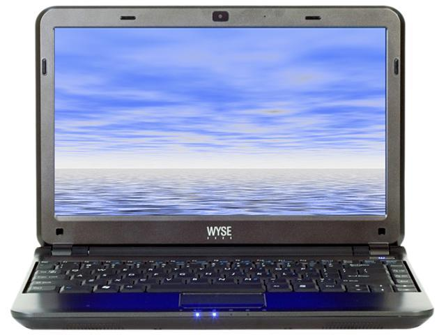 "Wyse X50m 14"" Thin Client - AMD T56N 1.60 GHz - 2GB Memory - SUSE Linux Enterprise"