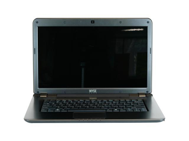 """Wyse X90m7 909697-01L AMD T56N 1.65 GHz 14.0"""" Windows Embedded Standard 7 Notebook"""