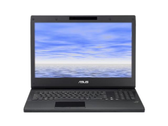 ASUS G74Sx Notebook Drivers Download for Windows 7 10