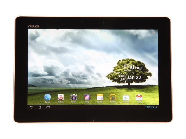 ASUS Transformer Pad Infinity Tablet PC 10.1
