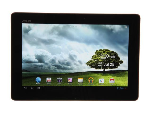 ASUS Transformer Pad Infinity TF700T Tablet PC 10.1