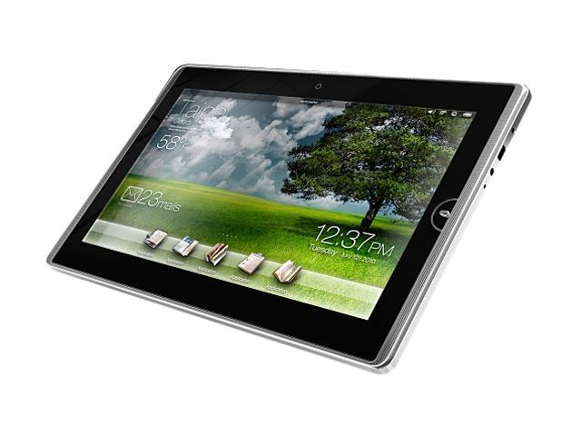 ASUS Eee Pad Transformer (TF101RF-A1) NVIDIA Tegra 2 1GB DDR2 Memory 16GB Flash 10.1