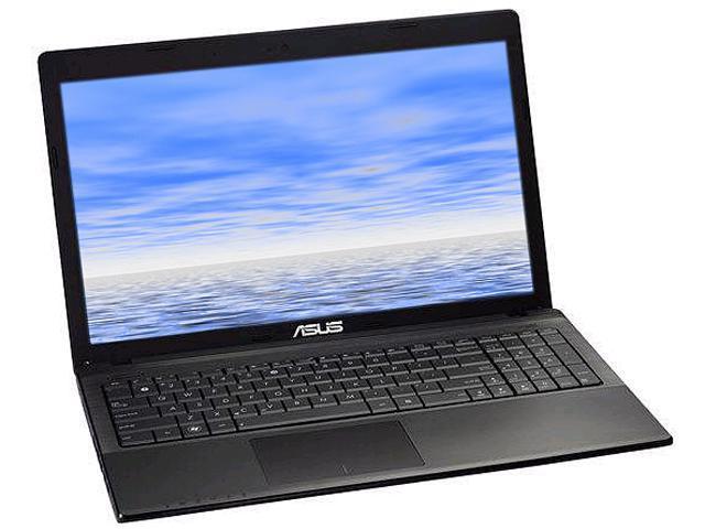 Asus R503C-RH31 15.6