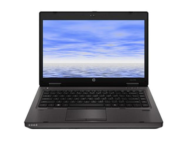 "ASUS Ultrabook Zenbook UX31RF-ESL6-B Intel Core i7 1.80 GHz 4 GB Memory 256 GB SSD Intel HD Graphics 3000 13.3"" Windows 7 ..."