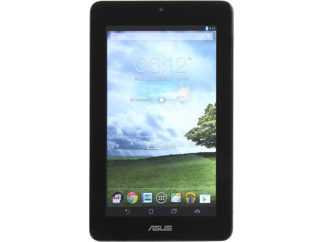 "ASUS MeMO Pad ME172V-A1-GR 16GB Flash 7.0"" Tablet"