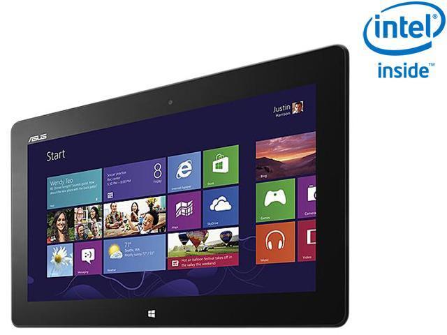 """ASUS ME400C-C2-BK 64GB EMMC 10.1"""" Tablet"""