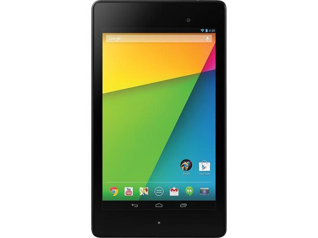 "ASUS Nexus 7 32 GB 7.0"" Tablet"