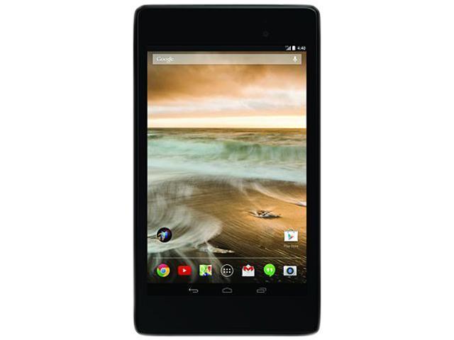 "ASUS Nexus 7 32 GB 7.0"" Tablet PC"