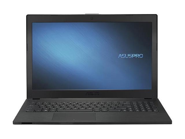 ASUS Laptop P2520LA-XH51 Intel Core i5 5200U (2.20 GHz) 4 GB Memory 500 GB HDD Intel HD Graphics 5500 15.6