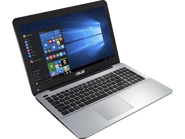 High res images of Laptop 15.6-inch Quad's are preferable if you include the full name