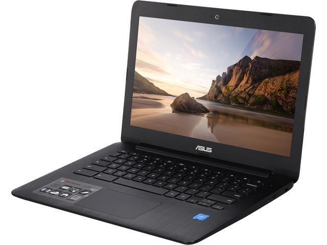 Asus C300-PST1 Desktop PC Driver for Windows Mac