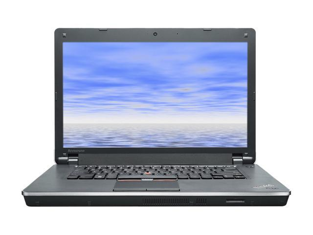 ThinkPad Laptop T Series T420 (4178A56) Intel Core i7 2640M (2.80 GHz) 4 GB Memory 160 GB SSD Intel HD Graphics 3000 14.0