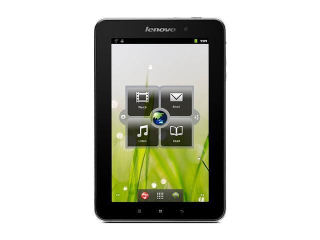"""Lenovo IdeaPad A1 (2228XF2) 16 GB 7.0"""" Tablet PC"""