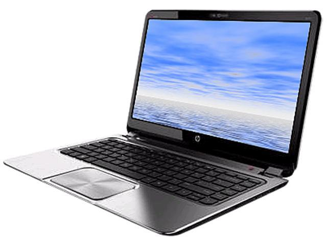 "HP ENVY Pro 14.0"" Genuine Windows 8 Pro Notebook"