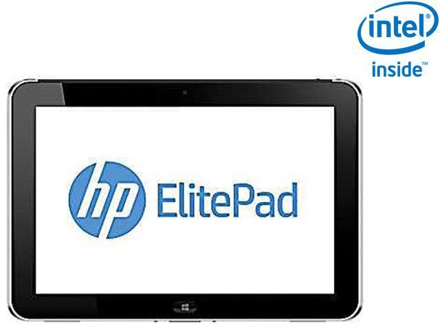 HP ElitePad 900 G1 D3H87UT 10.1
