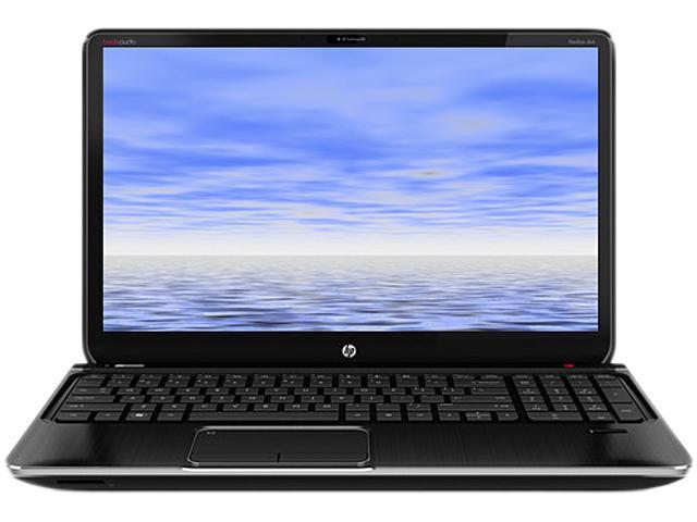 Refurbished HP Laptop Pavilion Dv6 7029wm AMD A8 Series