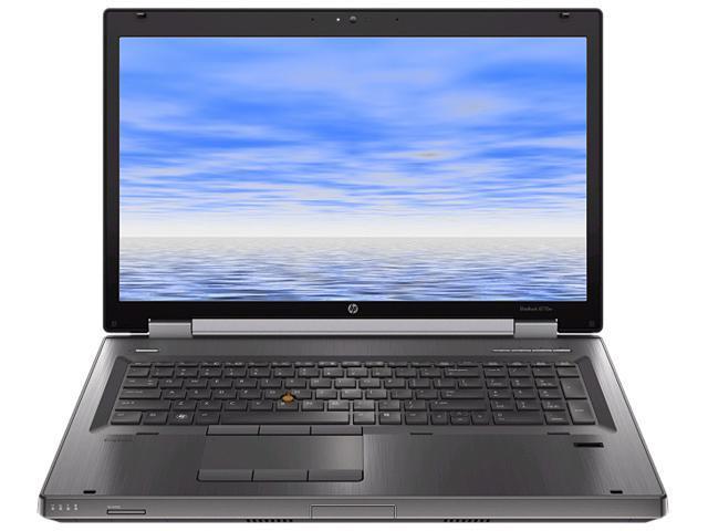 Kết quả hình ảnh cho HP 8770W