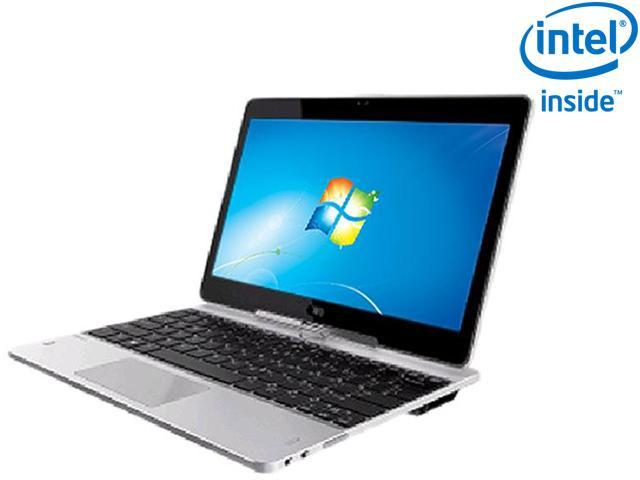 "HP EliteBook Revolve G1 (D3K51UT#ABA) 11.6"" Tablet PC"