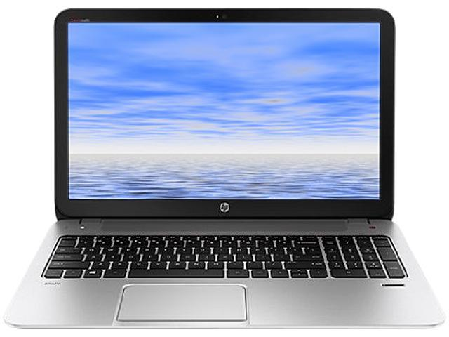 "HP E0M24UAR#ABA 15.6"" Windows 8 64 Bit Laptop"