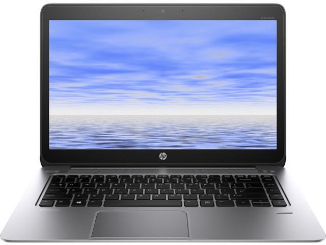 HP EliteBook Folio 1040 G1 14