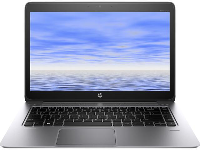 HP EliteBook Folio 1040 G1 14