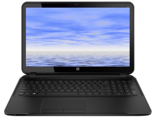 HP 255 G2 15.6