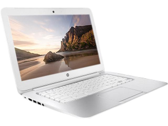 HP Laptop 14-Q010NR Intel Celeron 2955U (1.40 GHz) 2 GB Memory 16 GB SSD Intel HD Graphics 14.0