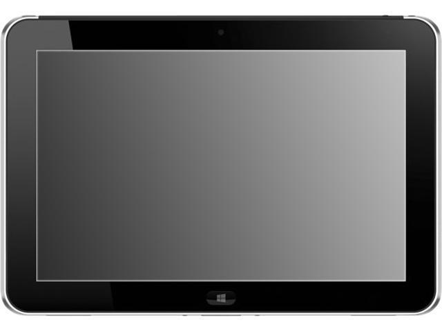 """HP ElitePad 10.1"""" Tablet"""