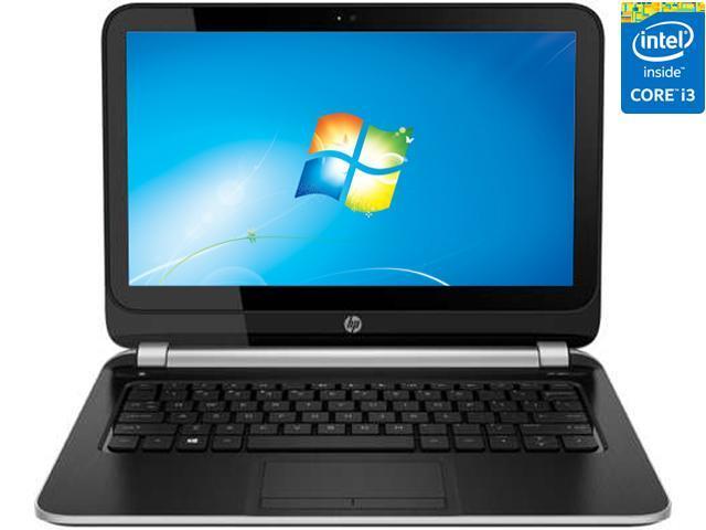 Hewlett Packard HP Smart Buy HP 210 G1 G4S65UT#ABA 11.6
