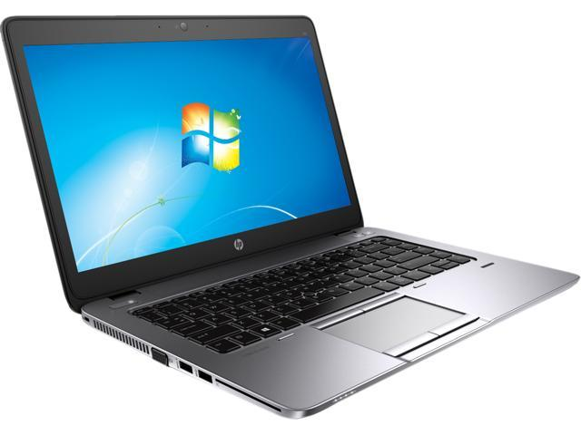 HP EliteBook 745 G2 14