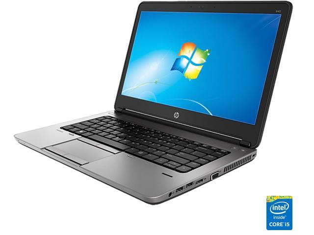 © Hewlett-Packard Development Company, L.P. The information contained herein is subject to change without notice. The only warranties for HP products and services.