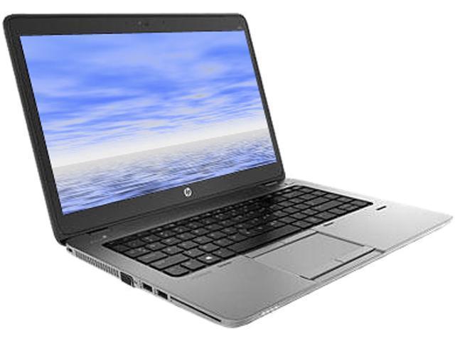 HP EliteBook 840 G2 14