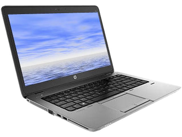 hp elitebook 840 service manual