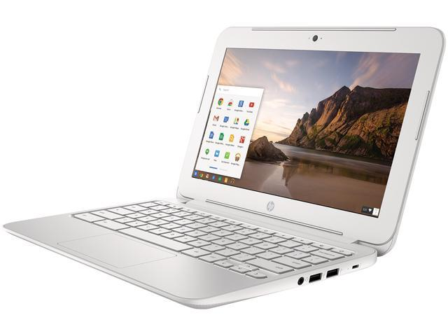 HP Chromebook 11-2200 11-2210nr 11.6