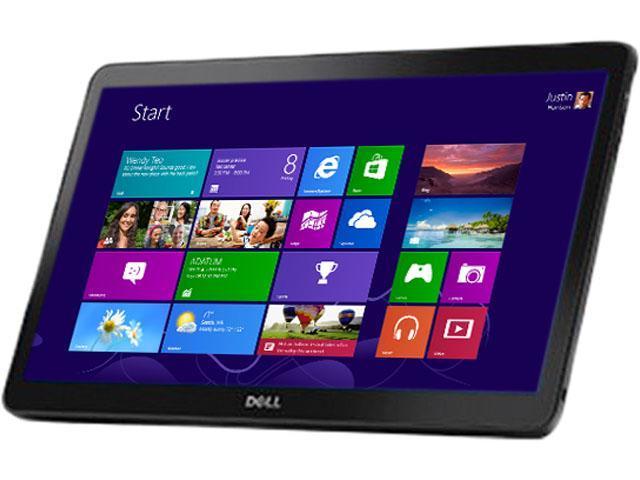 Dell Latitude 13 7000 7350 Ultrabook/Tablet - 13.3