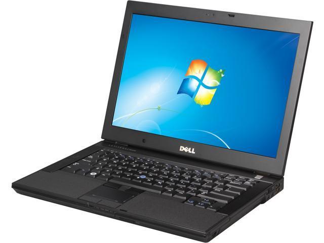 Download Dell Latitude E6400 Drivers