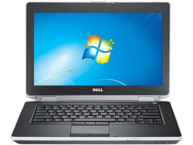 sioboasan • Blog Archive • Dell e5420 drivers win7 activation
