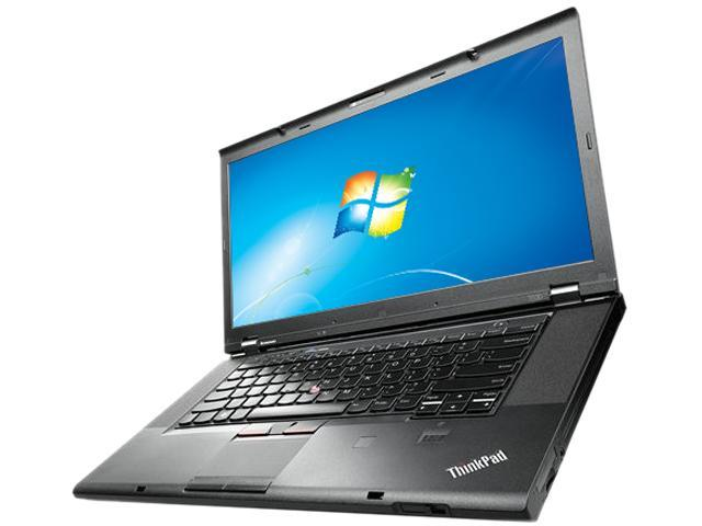 Lenovo ThinkPad T530 23945WU 15.6