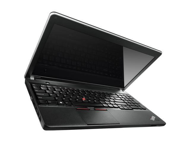 "ThinkPad Edge E530 (62724GU) Intel Core i5 3210M 2.5 GHz 15.6"" Windows 8 Pro 64-bit Notebook"
