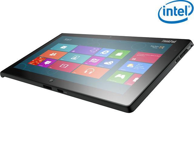 """Lenovo ThinkPad Tablet 2 368228U 10.1"""" Tablet"""