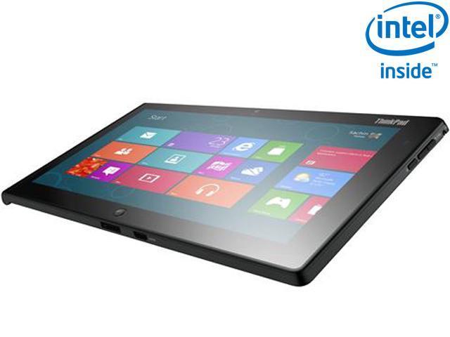 """ThinkPad Tablet 2 (367928U) 64GB 10.1"""" Tablet"""