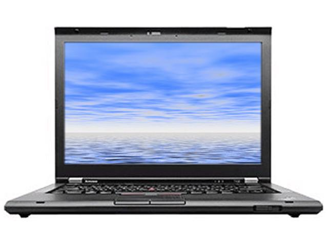 Lenovo ThinkPad T430 2349W4G 14