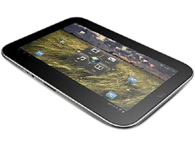 "Lenovo IdeaPad 2228XB7 16 GB 7.0"" Tablet"