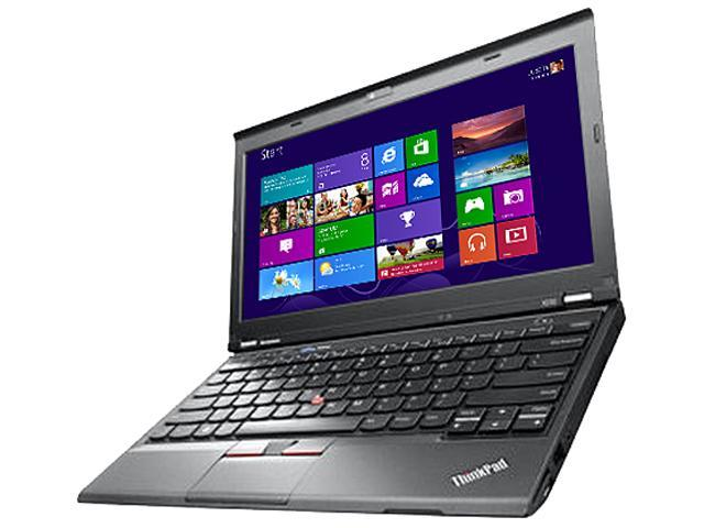 Lenovo ThinkPad 232466U 12.5